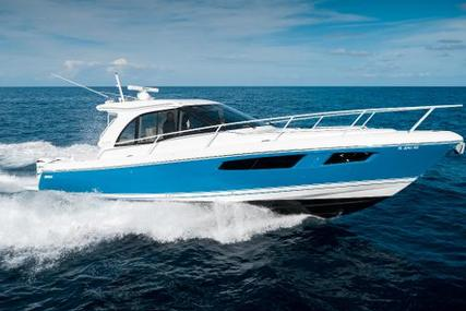 Intrepid 410 Evolution for sale in United States of America for $725,000 (£564,835)