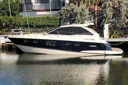 Absolute 40 HT for sale in United States of America for $249,000 (£193,398)