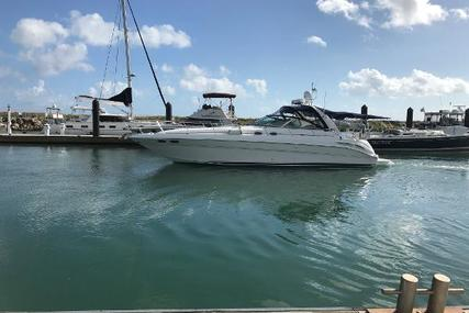 Sea Ray 410 Sundancer for sale in United States of America for $135,000 (£111,111)