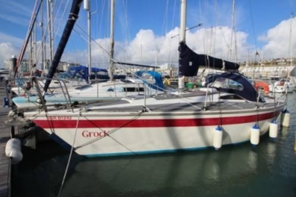 Westerly WESTERLY 29 GK for sale in United Kingdom for £16,950