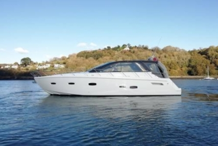 Sealine SC47 for sale in United Kingdom for £219,950