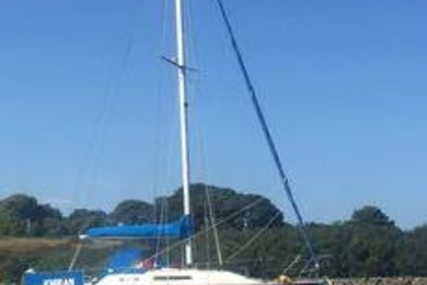 Westerly 31 Tempest for sale in United Kingdom for £26,500