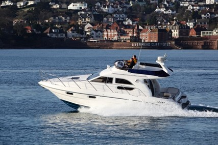 Sealine F33 for sale in  for £64,950