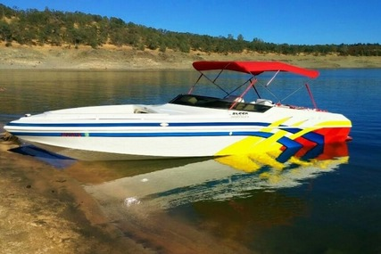 Sleekcraft Enforcer 26 for sale in United States of America for $39,000 (£29,486)