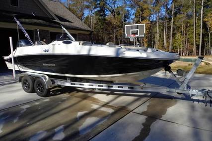Stingray 212SC for sale in United States of America for $48,000 (£36,975)