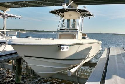 Scout 242 Sportfish for sale in United States of America for $38,900 (£30,809)