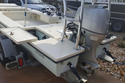 East Cape Lostmen 18 for sale in United States of America for $22,000 (£17,341)