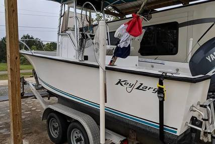 Key Largo 206 for sale in United States of America for $19,300 (£15,248)