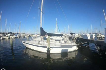 Wauquiez 35 for sale in United States of America for $59,000 (£45,785)