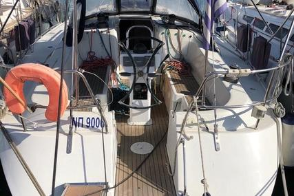 Harmony 2007 for sale in Greece for €74,000 (£64,175)