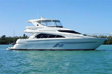 Marquis for sale in United States of America for $625,000 (£490,928)