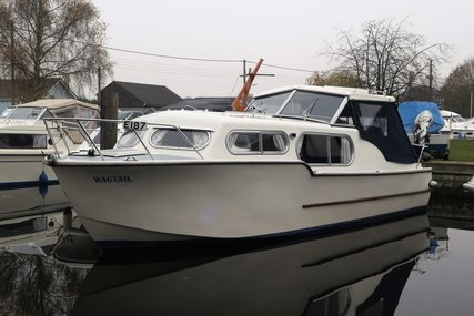 Freeman 26 for sale in United Kingdom for £12,950