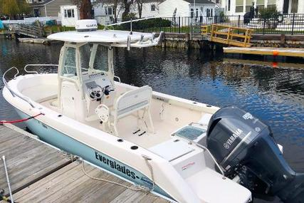 Everglades 230CC for sale in United States of America for $84,900 (£67,290)