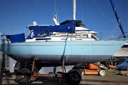 Sadler 32 for sale in United Kingdom for £24,950