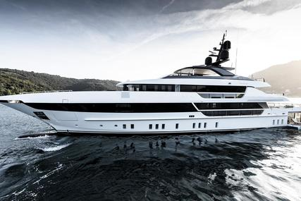 Sanlorenzo 52 Steel – Seven Sins for sale in Netherlands for €30,000,000 (£26,575,483)