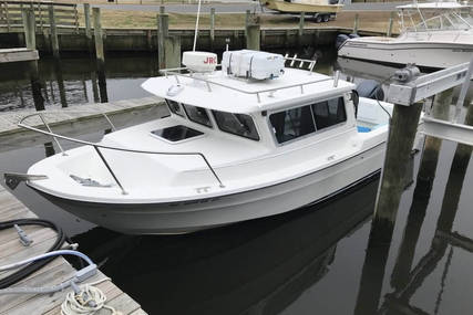 Sea Sport 2400 XL for sale in United States of America for $98,900 (£77,954)