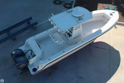 Contender 25 Open for sale in United States of America for $83,400 (£66,053)
