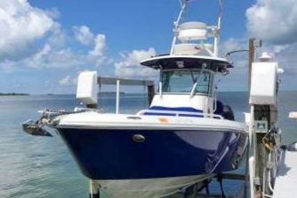 Everglades 290 CC for sale in United States of America for $69,000 (£55,772)