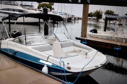 Bayliner 190 Bowrider for sale in United States of America for $15,000 (£11,823)