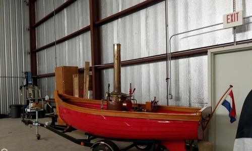 Image of Dutch Built 12 for sale in United States of America for $27,500 (£19,806) Williamsburg, Virginia, United States of America