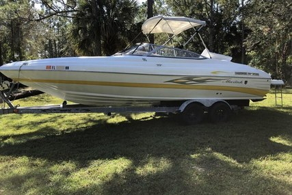 Mariah SX25/BR for sale in United States of America for $21,500 (£16,872)