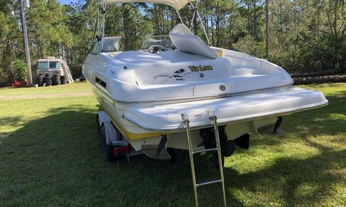 Image of Mariah SX25/BR for sale in United States of America for $21,500 (£15,211) Grant, Florida, United States of America