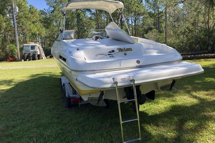 Mariah SX25/BR for sale in United States of America for $22,300 (£17,213)