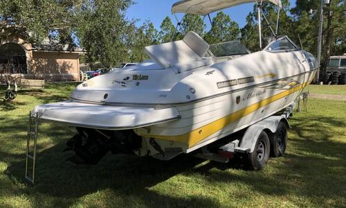 Image of Mariah SX25/BR for sale in United States of America for $21,500 (£15,799) Grant, Florida, United States of America