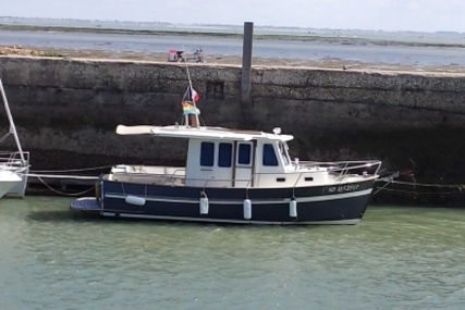 Rhea Marine RHEA 800 TIMONIER for sale in France for €89,000 (£80,189)