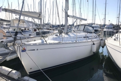 Dufour Yachts 36 Classic for sale in France for €55,000 (£47,509)