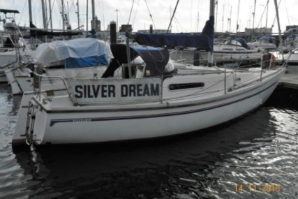 Sadler 26 for sale in United Kingdom for £9,500