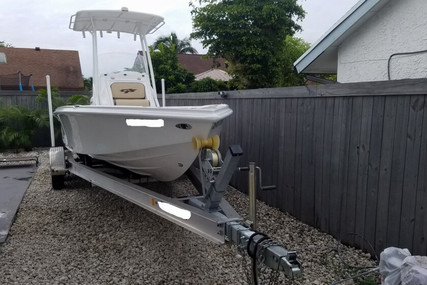 Glasstream 260TE for sale in United States of America for $82,500 (£63,961)