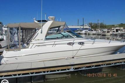 Sea Ray 310 Sundancer for sale in United States of America for $52,500 (£41,473)
