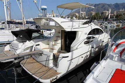 Azimut Yachts 39 for sale in Spain for €129,000 (£116,390)