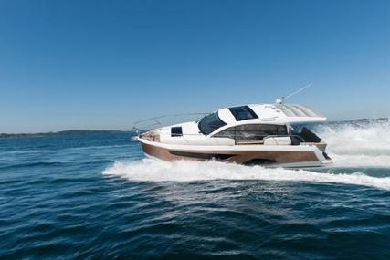 Sealine C330 for sale in United Kingdom for £287,500