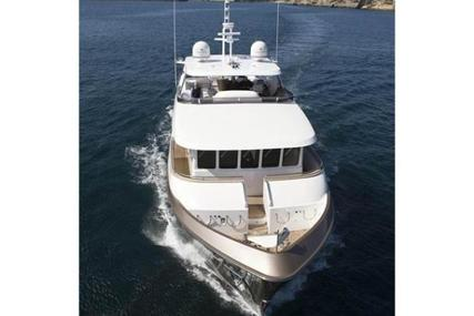 Horizon Bandido 75 for sale in France for $1,950,000 (£1,514,328)