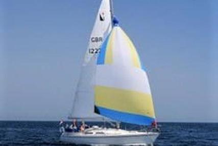 Albin Nova 33 for sale in United Kingdom for £23,000