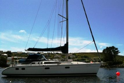 Hunter Legend 376 for sale in Ireland for £50,000