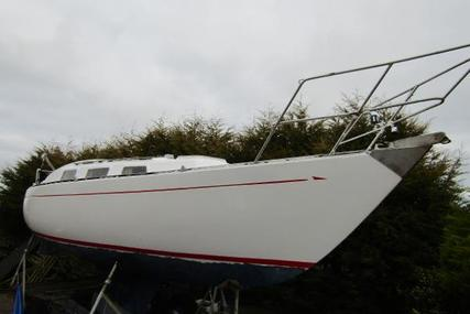 OHLSON 35 for sale in United Kingdom for £7,450