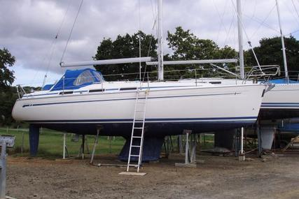 Bavaria Yachts 34 for sale in United Kingdom for £35,950