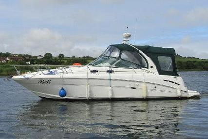 Sea Ray 335 Sundancer for sale in United Kingdom for £59,950