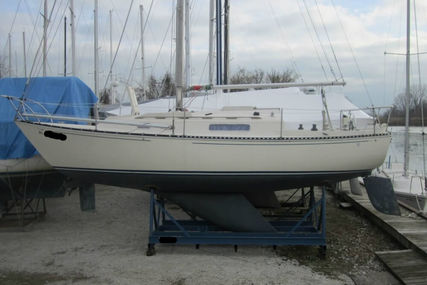 C & C Yachts 30 Mk1 for sale in United States of America for $13,500 (£10,267)