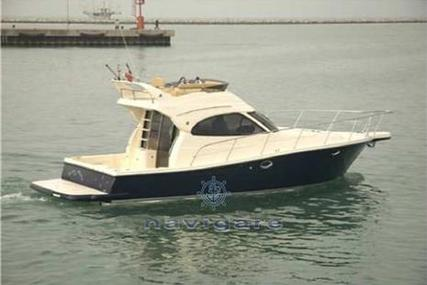 Cantiere Gregorini Di Max 37 Fly for sale in Italy for P.O.A.