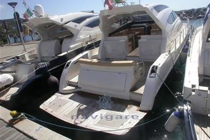 Cayman 48 Walkabout for sale in Italy for P.O.A.
