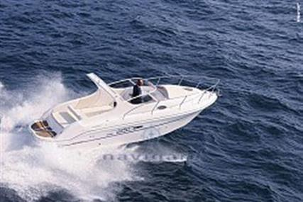 Manò Marine 24,50 Cabin for sale in Italy for P.O.A.