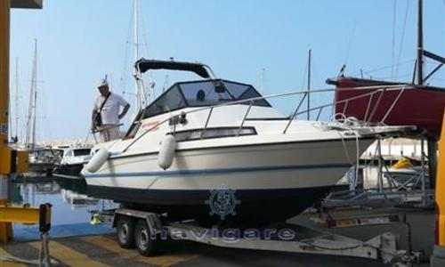 Image of BEST BOATS BEST 650 OSCAR for sale in Italy for €13,500 (£11,771) Toscana, Italy