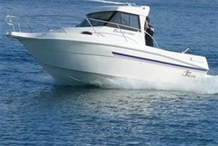 Shiren 24 FISHER for sale in Italy for €25,000 (£22,454)