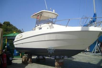 Fiart Mare 25 Fishing for sale in Italy for €32,000 (£28,496)