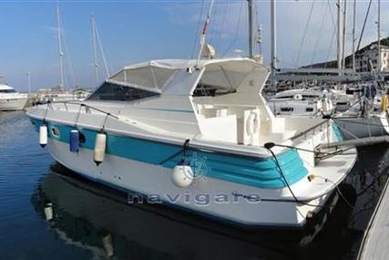 Colvic 41 day for sale in Italy for €38,000 (£34,238)
