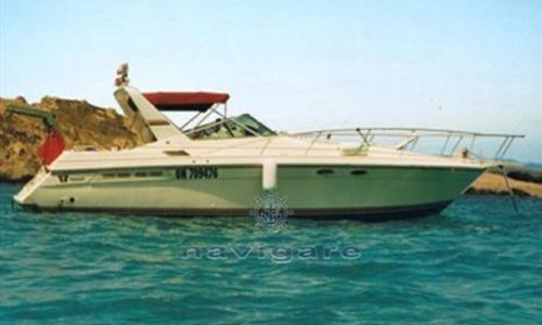 Image of Wellcraft 34 Gran Sport for sale in Italy for €39,000 (£35,188) Toscana, Italy